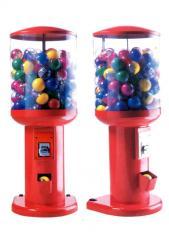Vending Machine, M600 & M601