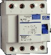 Residual Current Operated Circuit Breakers RCCB