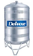 Deluxe Stainless Steel Water Tank (SUS 304) 2000