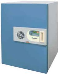 Model 7100 Incubator
