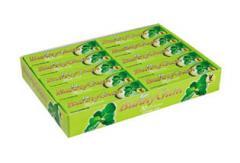 Chewing Gum, Bunny Gum MBG 0404