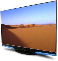 LCD/Plasma TV