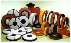 Assorted Models Of Microlite Air Cleaners