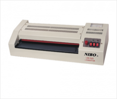 Laminating Machine LM320