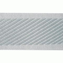 Mattress Trimming Tape, Model 3