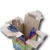 Offset Box