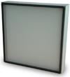 Hepa Ulpa filters Panel filters Panel filters