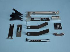 Stapler Parts