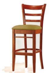 Sierra Bar Chair