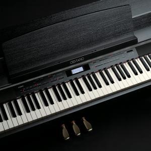 Digital Piano, Casio Celviano AP-620BK