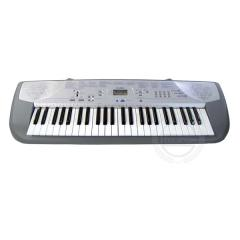 Keyboard, Casio CTK-230