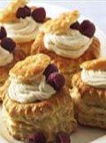 Bakery Fats & Shortening