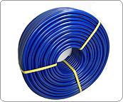 Textile- Reinforced PVC Pressure Hose