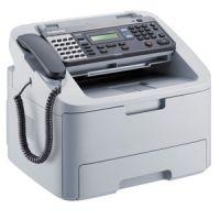 Samsung Printer SF-650P High speed fax