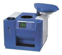 Calorimeter C 200