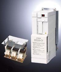 Braking Unit Power Regeneration Common Converter
