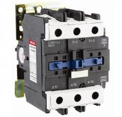 RT16 knife contactor fuse