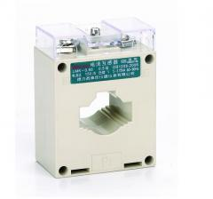 LMK-0.66 type Current Transformer