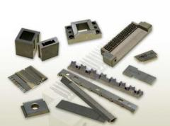Carbide Punches & Dies