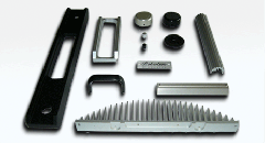 Other Aluminium Products