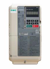 Lift Inverter Series L1000A