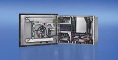 Panel PC series C36xx