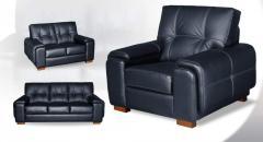Sofa Set, SF-5001HL