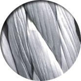 Fiber Rope, Teramax 12 S/T