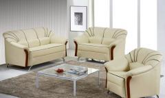 PVC Sofa Set, AL678