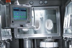 E-Beam Sterilization