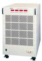 6300 Series High Power Programmable 3 Phase AC