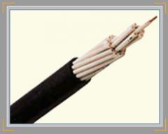 IEC 331 Fire Resistant & IEC 332 Flame