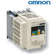 Omron Inverter VS Mini J7