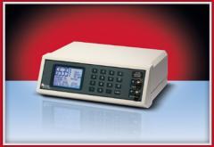 Dual pulse signal generator (ST500)