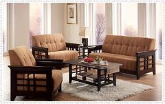 Living Room Set IT 2109