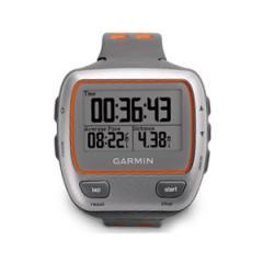 Garmin Forerunner® 310XT GPS Navigator