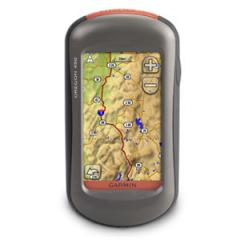Garmin GPS Oregon™ 450 Navigator