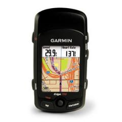 Garmin EDGE 705 CAD GPS Navigator