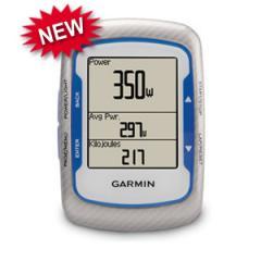 Garmin EDGE 500 GPS