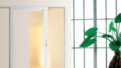 Hanging Door, 4513
