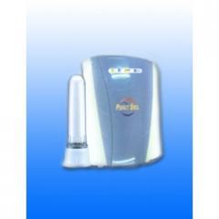 Alkaline Bio Filtration System - TK-WS-2010C