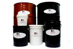 AT PU Bitumen Solution