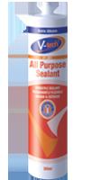All Purpose Sealant, VT-201