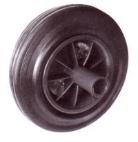 Waste Bin Wheel, 70GS