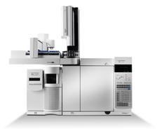 Agilent 5975C Series GC/MSD