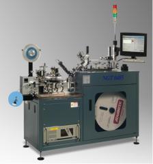 ITAF0405-Sorting Handler