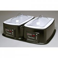 PolyPro Dual Water Bath