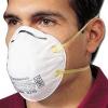 Respirator face mask n 95
