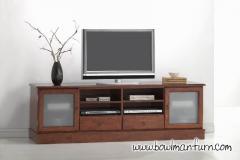 Austin TV Unit BMF-2021E
