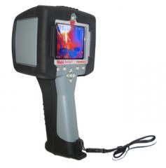 Heat Spy Imager HSI3000